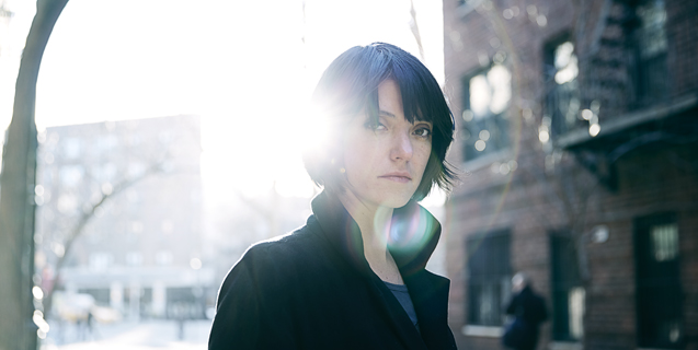 vanettensharon large [MP3] new Sharon Van Etten: Serpents